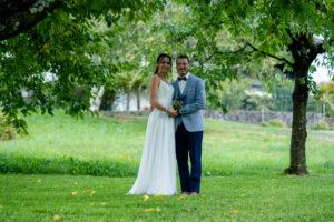 Hochzeitsfotograf_Fotohahn_Sandra&Renato-407