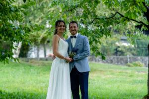 Hochzeitsfotograf_Fotohahn_Sandra&Renato-408