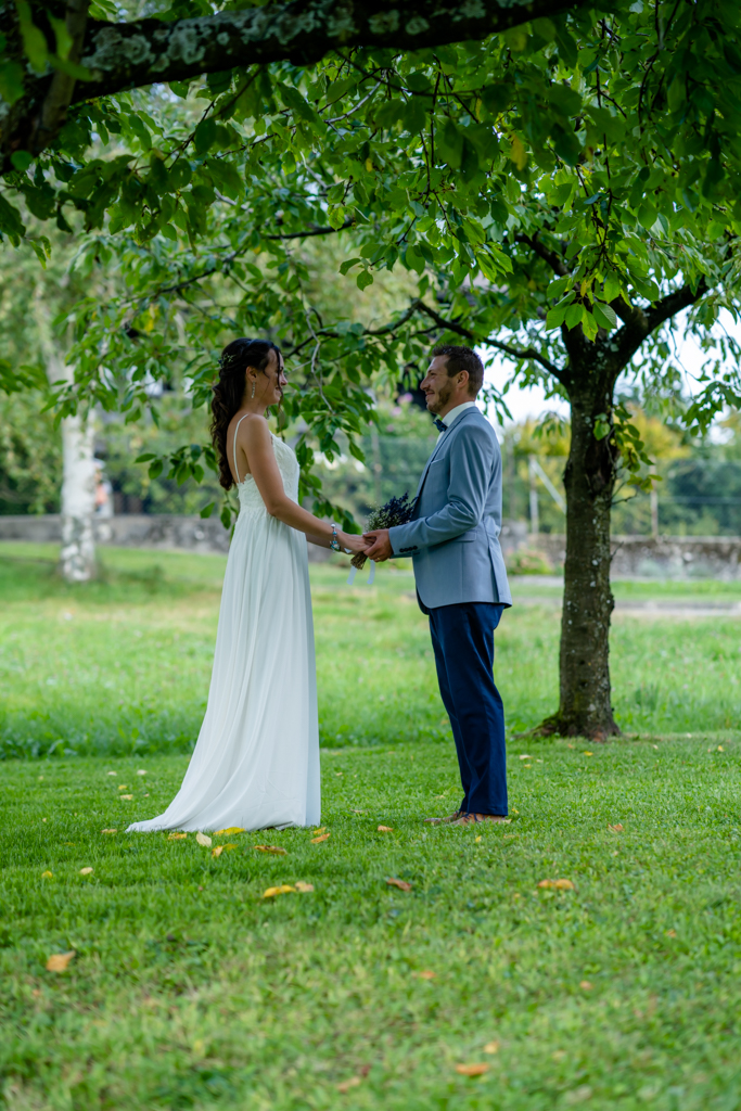 Hochzeitsfotograf_Fotohahn_Sandra&Renato-409