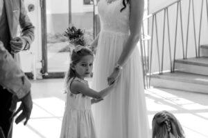 Hochzeitsfotograf_Fotohahn_Sandra&Renato-41