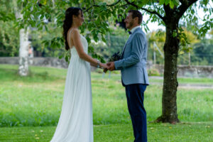 Hochzeitsfotograf_Fotohahn_Sandra&Renato-410