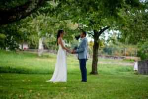 Hochzeitsfotograf_Fotohahn_Sandra&Renato-411