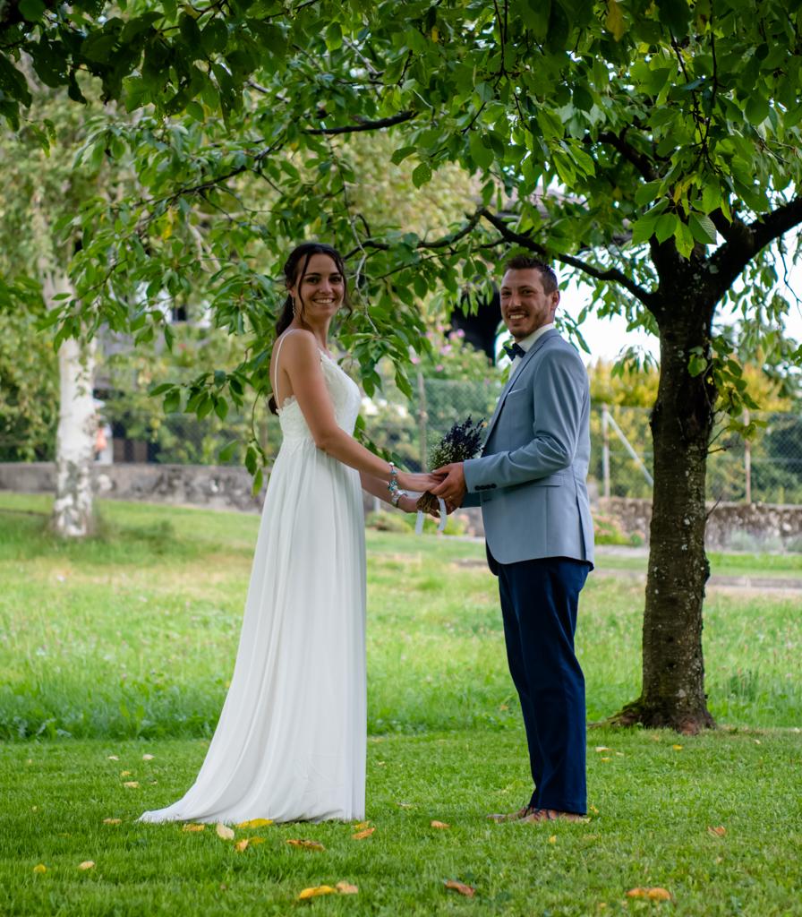 Hochzeitsfotograf_Fotohahn_Sandra&Renato-412