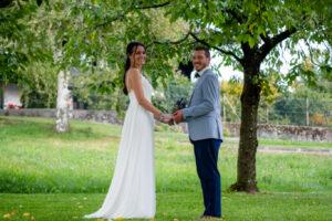 Hochzeitsfotograf_Fotohahn_Sandra&Renato-413