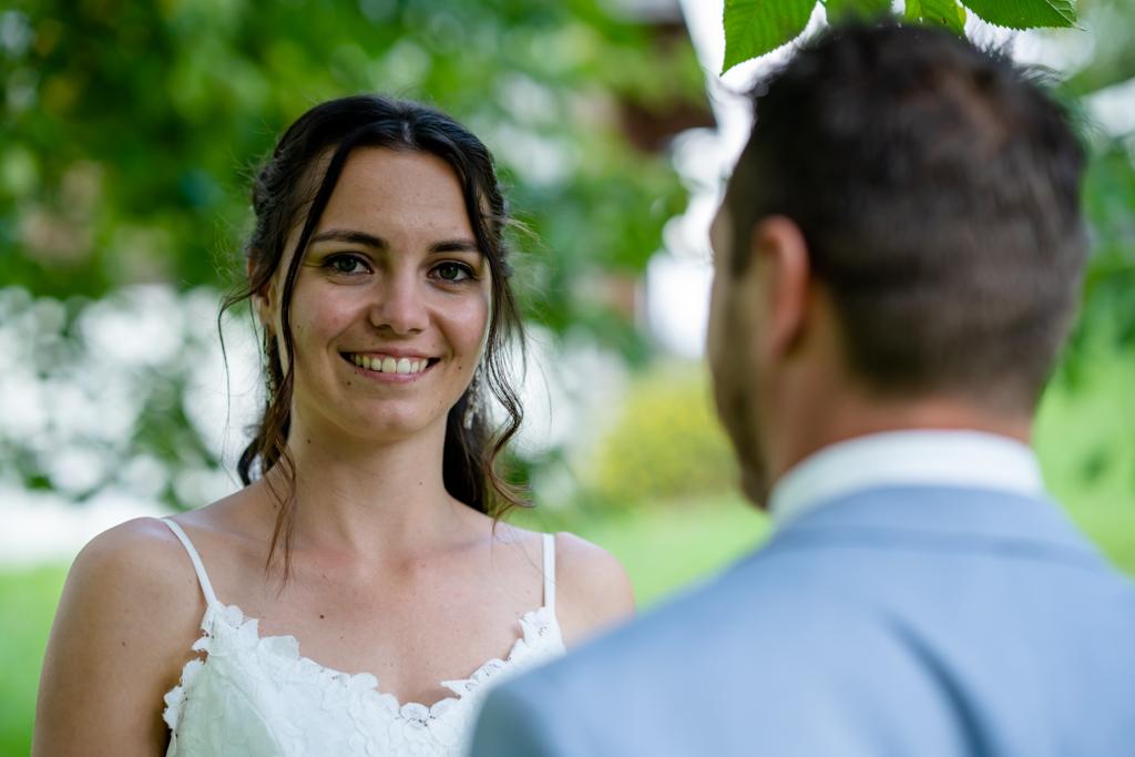Hochzeitsfotograf_Fotohahn_Sandra&Renato-414