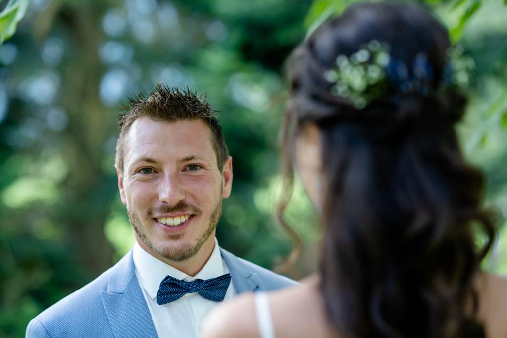 Hochzeitsfotograf_Fotohahn_Sandra&Renato-415