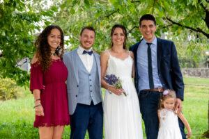 Hochzeitsfotograf_Fotohahn_Sandra&Renato-416