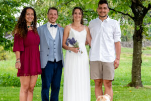 Hochzeitsfotograf_Fotohahn_Sandra&Renato-417