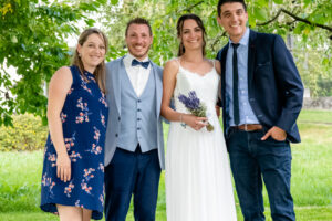 Hochzeitsfotograf_Fotohahn_Sandra&Renato-418