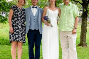 Hochzeitsfotograf_Fotohahn_Sandra&Renato-419
