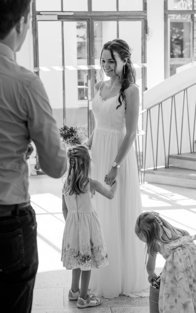 Hochzeitsfotograf_Fotohahn_Sandra&Renato-42
