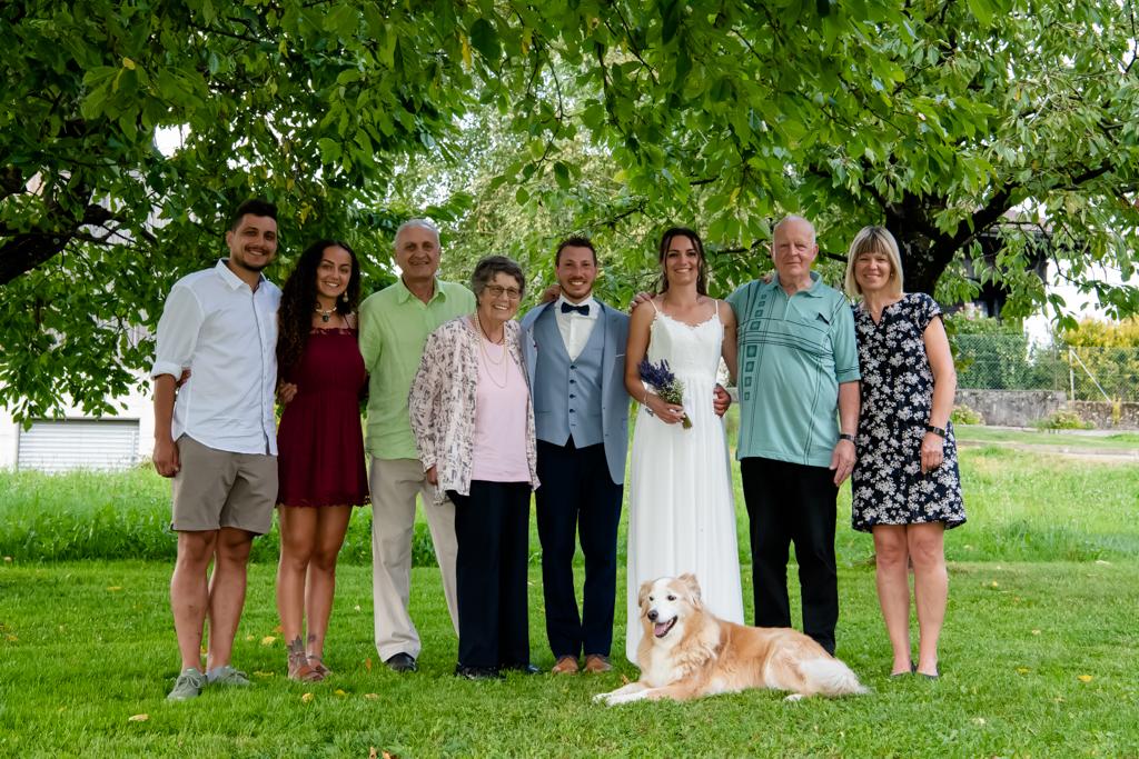 Hochzeitsfotograf_Fotohahn_Sandra&Renato-422