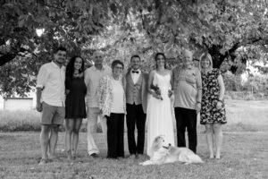 Hochzeitsfotograf_Fotohahn_Sandra&Renato-423