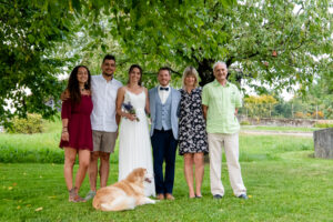 Hochzeitsfotograf_Fotohahn_Sandra&Renato-424