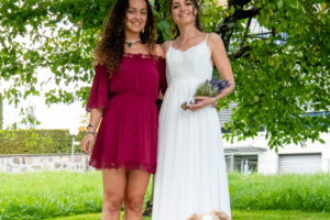 Hochzeitsfotograf_Fotohahn_Sandra&Renato-425