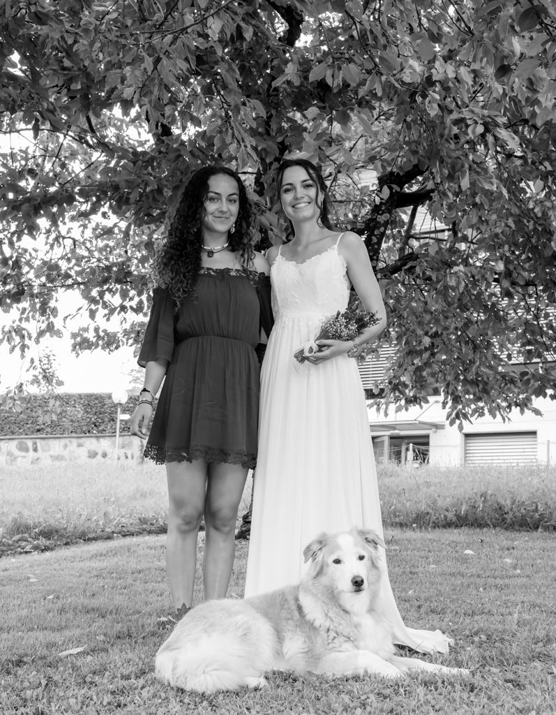 Hochzeitsfotograf_Fotohahn_Sandra&Renato-426