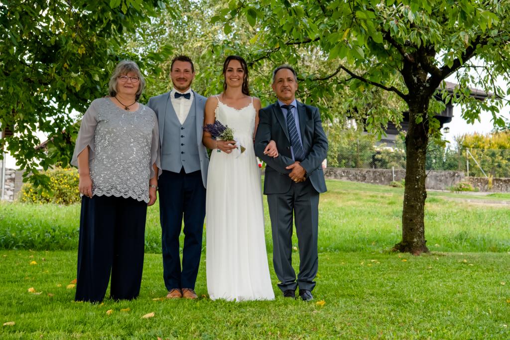Hochzeitsfotograf_Fotohahn_Sandra&Renato-428