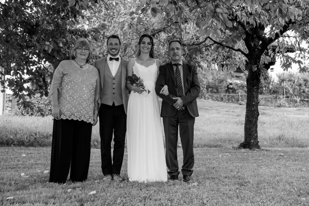 Hochzeitsfotograf_Fotohahn_Sandra&Renato-429