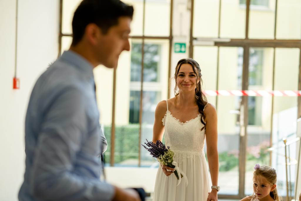 Hochzeitsfotograf_Fotohahn_Sandra&Renato-43