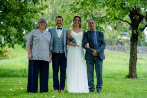 Hochzeitsfotograf_Fotohahn_Sandra&Renato-430