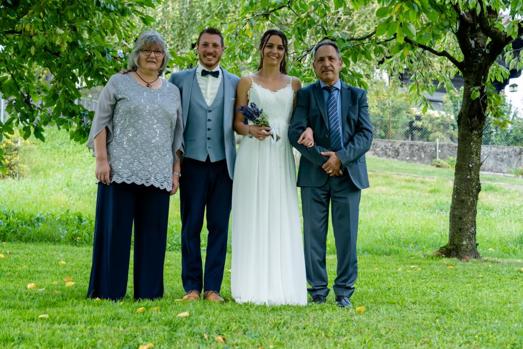 Hochzeitsfotograf_Fotohahn_Sandra&Renato-431