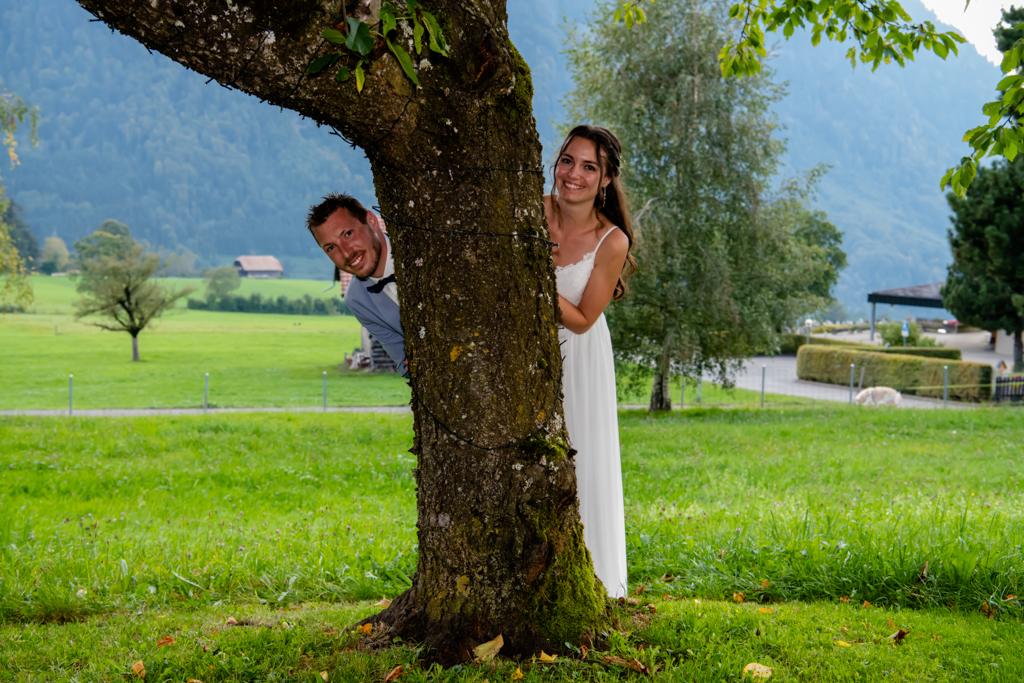 Hochzeitsfotograf_Fotohahn_Sandra&Renato-432