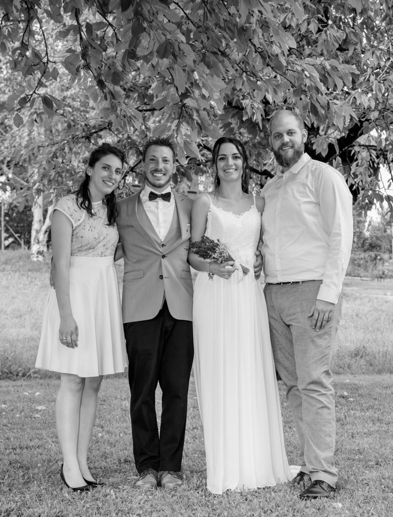 Hochzeitsfotograf_Fotohahn_Sandra&Renato-435