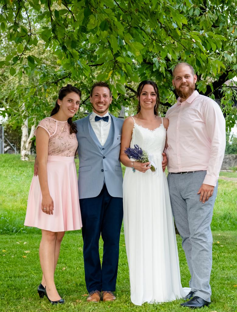 Hochzeitsfotograf_Fotohahn_Sandra&Renato-436