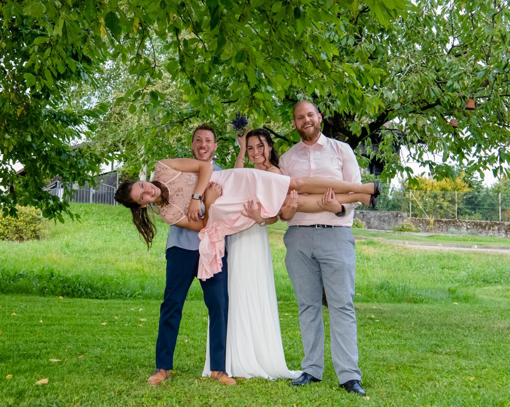 Hochzeitsfotograf_Fotohahn_Sandra&Renato-437