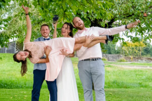 Hochzeitsfotograf_Fotohahn_Sandra&Renato-438