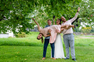 Hochzeitsfotograf_Fotohahn_Sandra&Renato-439