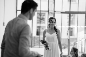 Hochzeitsfotograf_Fotohahn_Sandra&Renato-44