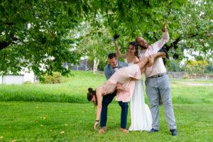 Hochzeitsfotograf_Fotohahn_Sandra&Renato-440