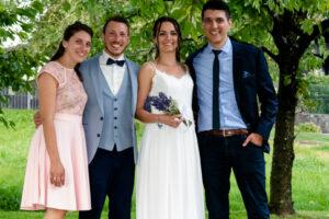 Hochzeitsfotograf_Fotohahn_Sandra&Renato-441