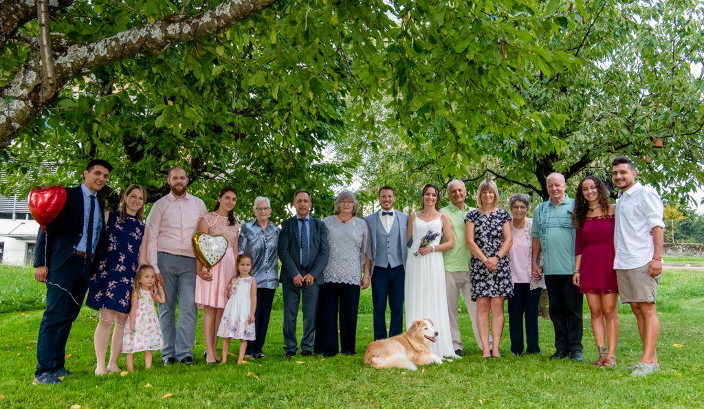 Hochzeitsfotograf_Fotohahn_Sandra&Renato-442