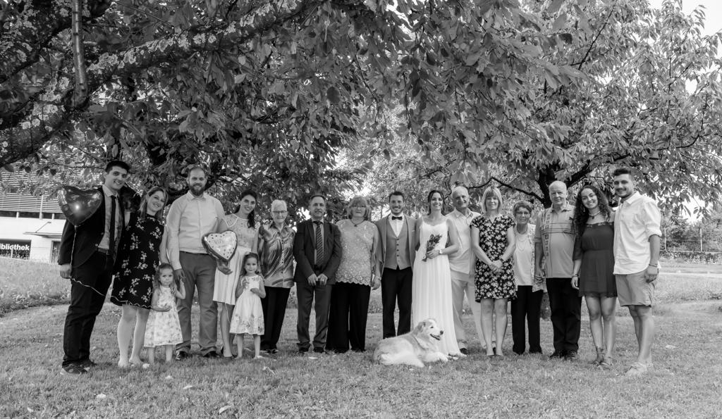 Hochzeitsfotograf_Fotohahn_Sandra&Renato-443