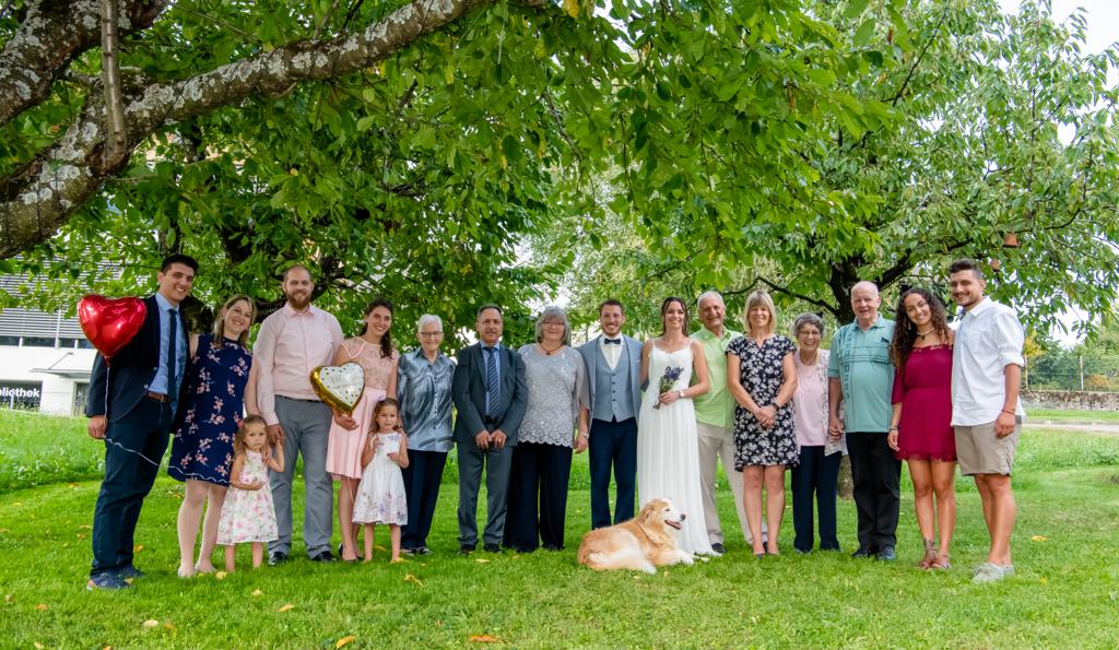 Hochzeitsfotograf_Fotohahn_Sandra&Renato-444