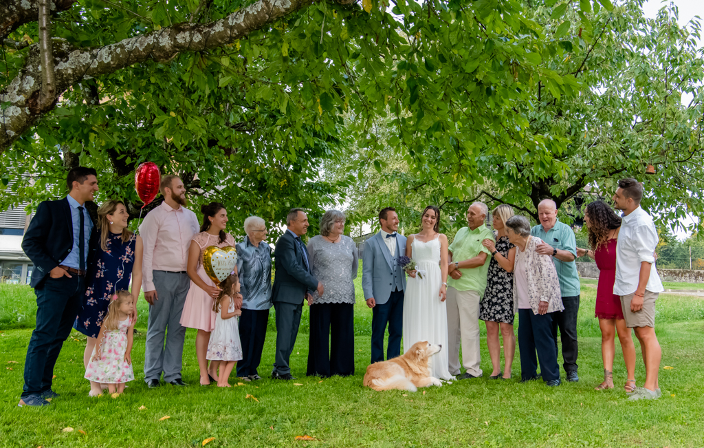 Hochzeitsfotograf_Fotohahn_Sandra&Renato-445