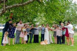 Hochzeitsfotograf_Fotohahn_Sandra&Renato-446