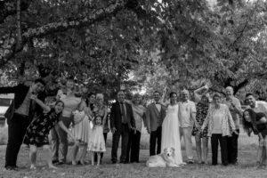 Hochzeitsfotograf_Fotohahn_Sandra&Renato-447
