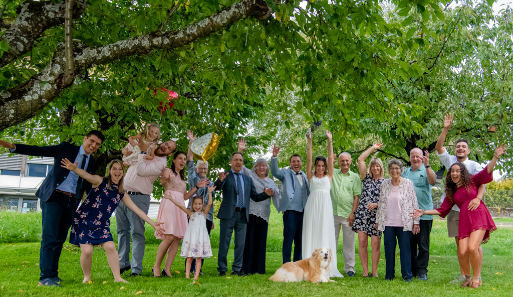 Hochzeitsfotograf_Fotohahn_Sandra&Renato-448
