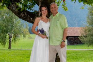 Hochzeitsfotograf_Fotohahn_Sandra&Renato-449