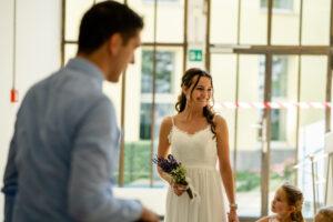 Hochzeitsfotograf_Fotohahn_Sandra&Renato-45