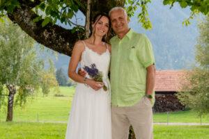 Hochzeitsfotograf_Fotohahn_Sandra&Renato-450
