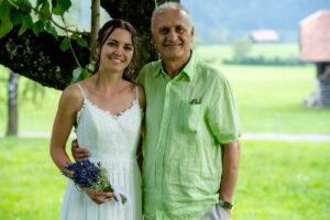 Hochzeitsfotograf_Fotohahn_Sandra&Renato-451