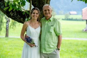 Hochzeitsfotograf_Fotohahn_Sandra&Renato-452