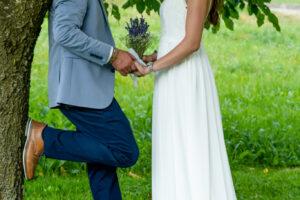 Hochzeitsfotograf_Fotohahn_Sandra&Renato-453