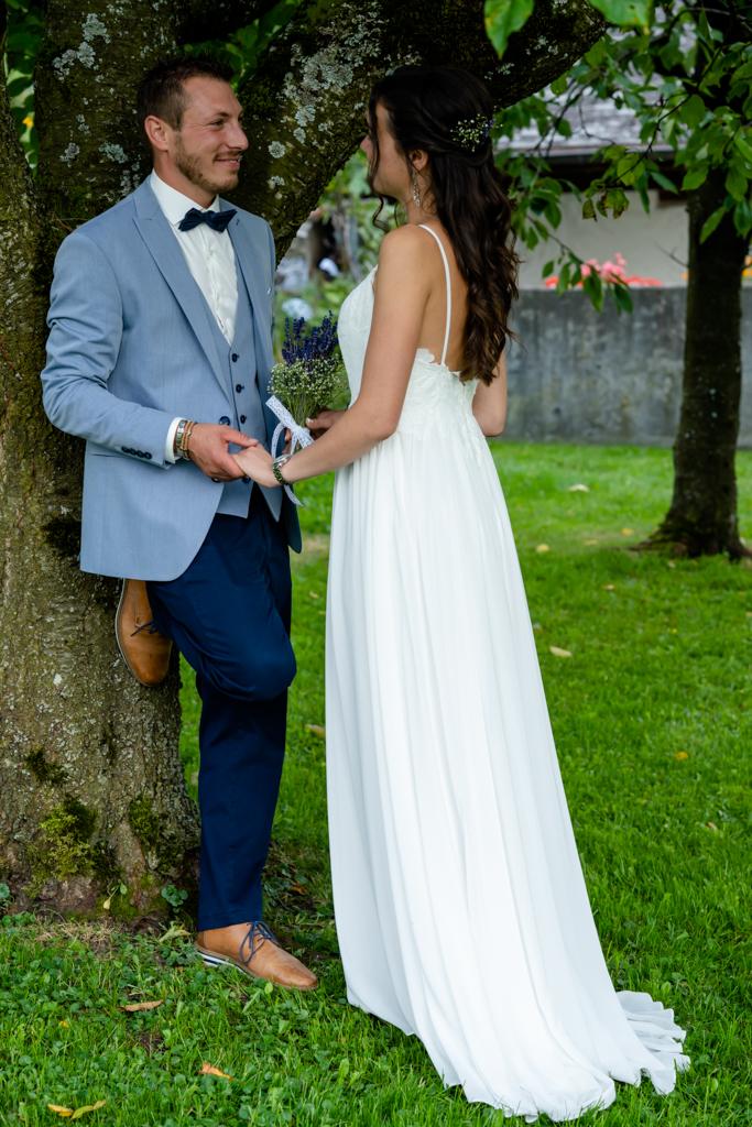 Hochzeitsfotograf_Fotohahn_Sandra&Renato-454