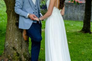 Hochzeitsfotograf_Fotohahn_Sandra&Renato-455