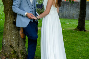 Hochzeitsfotograf_Fotohahn_Sandra&Renato-456